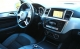 Mercedes-benz ml 250  bluetec 4matic sport - dettaglio 1