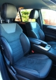 Mercedes-benz ml 250  bluetec 4matic sport - dettaglio 3