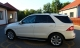 Mercedes-benz ml 250  bluetec 4matic sport - dettaglio 4