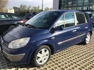 Renault grand scenic 1.5 dci/100cv luxe dynam.