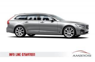 Volvo v90 inscription d4 geatronic