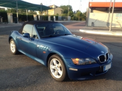 2002 bmw z3 owners manual pdf
