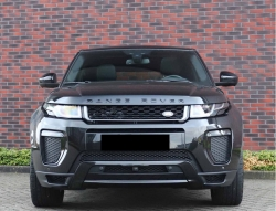 LAND ROVER Range Rover Evoque SD4 HSE Dynamic Panorama