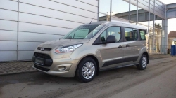 FORD Transit Connect Combi Trend 1.6 TDCi