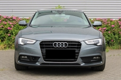 AUDI A5 Sportback - 2.0 TDi Ultra Business