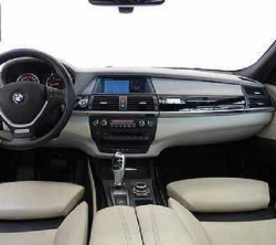 BMW X5 xDrive35d EDITION 10 CAMERA TOP VIEW PANORAMA