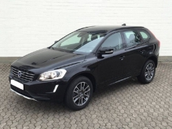 VOLVO XC60 D4 Kinetic Buisiness