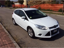 FORD Focus 1.6 150CV Ecoboost 5p.S