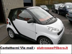 SMART Crossblade Contattarmi Via mail :      oiutrezaza@libero.it