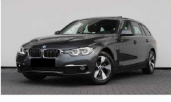 BMW 220 Serie 3 Touring