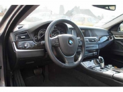 BMW 520 Serie 5 Touring - 520d