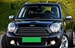 MINI Countryman  Mini Benzina 1.6
