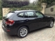 Bmw x1 sdrive16d ultimo restyling - dettaglio 1
