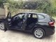 Bmw x1 sdrive16d ultimo restyling - dettaglio 2