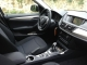 Bmw x1 sdrive16d ultimo restyling - dettaglio 3