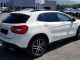 Mercedes-benz gla 200 mercedes-benz gla 200 cdi urban 4matic 7g-dct - dettaglio 1