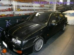 FORD Sierra RS COSWORTH-