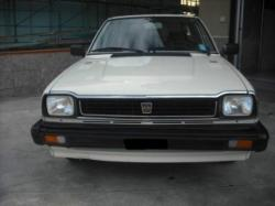 AUSTIN Estate AUSTIN ROVER TRIUMPH ACCLAIM 1.3
