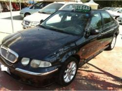 ROVER 45 1.4 Charme GPL