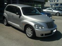 CHRYSLER PT Cruiser 2.2 CRD  Touring 150 CV.