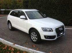 AUDI Q5 2.0 TDI 170CV quattro Advanced