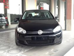 VOLKSWAGEN Golf 1.6 TDI DPF 5p. Comf. BlueM. Tech.