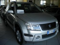 SUZUKI Grand Vitara 1.8 turbodiesel 16V cat 3 porte