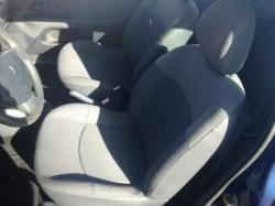 RENAULT Clio 1.5 dCi Confort Authentique