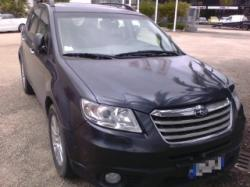 SUBARU Tribeca B9 3.6 E-5AT BG Limited