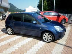 FORD Fiesta 1.6 TDCi 5p. Collection