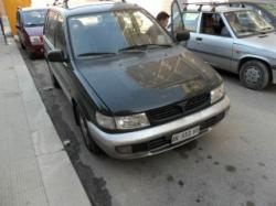 MITSUBISHI Space Runner 1800 GLX