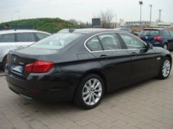 BMW 523 i Business
