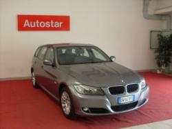 BMW 318 i cat Touring Eletta