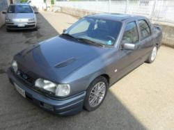 FORD Sierra COSWORTH 2WD ***TOP PRICE***