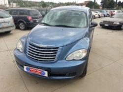 CHRYSLER PT Cruiser 1.6 cat Classic