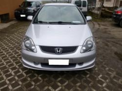 HONDA Civic 1.6 16V VTEC cat 3 porte Sport