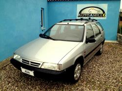 CITROEN ZX 1.4i Break Reflex