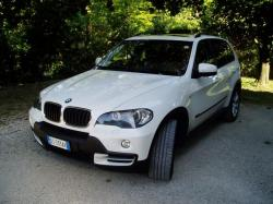 BMW X5 3.0sd cat Attiva