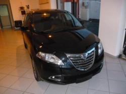 LANCIA Ypsilon Y 1.2 8v GOLD  START &STOP