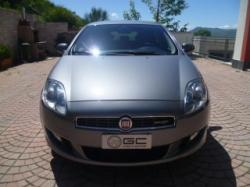 FIAT Bravo 1.6 MJT 120 Cv  emotion