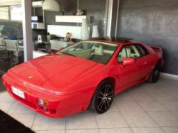 LOTUS Esprit 2.2i turbo Sport 300