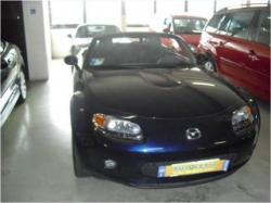 MAZDA MX-5 3ª SERIE MX-5 ROADSTER COUPÉ 1.8L FIRE