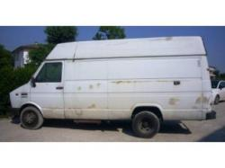 IVECO Daily 35 10