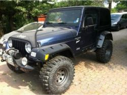 JEEP Wrangler 4.0 L_GPL_AUTOCARRO_HARD TOP-VERRICELLO-BLOCCHI