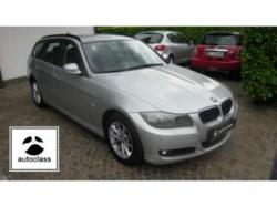 BMW 318 d 2.0 143CV cat Touring Futura