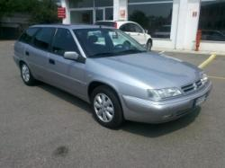 CITROEN Xantia 2.0 HDi/90CV cat Break Millesime