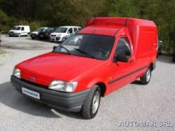 FORD Courier 1.8 d furgone