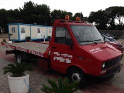IVECO Daily Fiat 35 10