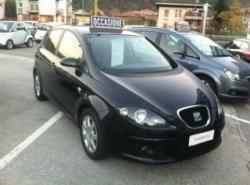 SEAT Altea 1.6 Stylance Dual