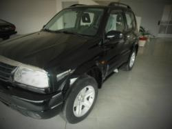 SUZUKI Grand Vitara 1.6i 16V cat 3 porte